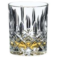 Riedel Bar serie Whisky Spey, 2-pack