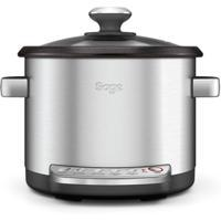 Sage Multicooker The Risotto Plus